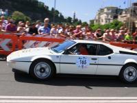 BMWM1326.JPG