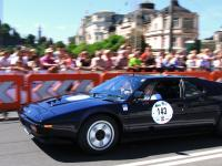 BMWM1329.JPG