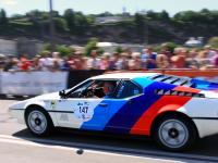BMWM1332.JPG