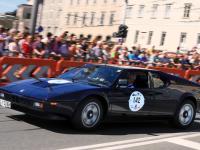 BMWM1338.JPG
