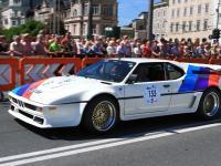 BMWM1341.JPG