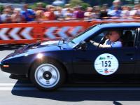 BMWM1342.JPG