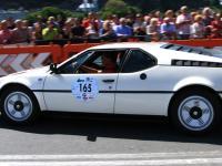 BMWM1345.JPG