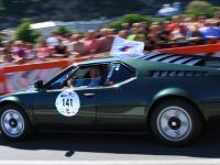 BMWM1347.JPG