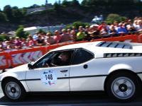 BMWM1352.JPG