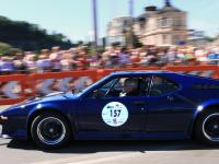 BMWM1353.JPG