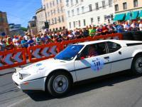 BMWM1355.JPG