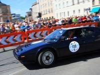 BMWM1361.JPG