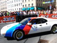 BMWM1363.JPG