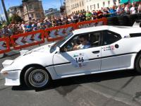 BMWM1364.JPG