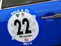 SalzundOel20161010.JPG