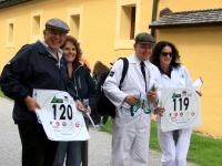 Gaisbergrennen2017117.JPG