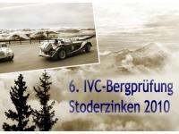 IVC-Stoderzinken-2010 (101)