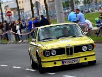 Gaisbergrennen20171020.JPG