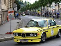Gaisbergrennen20171066.JPG