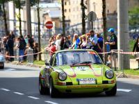 Gaisbergrennen20171102.JPG