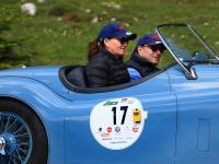 Gaisbergrennen20172336.JPG