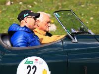 Gaisbergrennen20172381.JPG