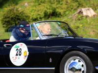 Gaisbergrennen20172554.JPG
