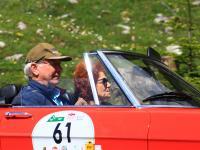 Gaisbergrennen20172603.JPG