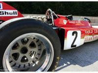 Jochen-Rindt-Revival-2010-(101)