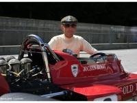 Jochen-Rindt-Revival-2010-(102)