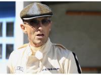 Jochen-Rindt-Revival-2010-(103)