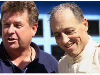Jochen-Rindt-Revival-2010-(104)