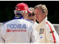 Jochen-Rindt-Revival-2010-(105)