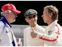 Jochen-Rindt-Revival-2010-(106)