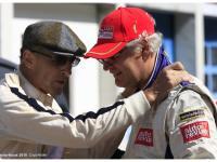 Jochen-Rindt-Revival-2010-(107)