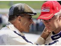 Jochen-Rindt-Revival-2010-(110)
