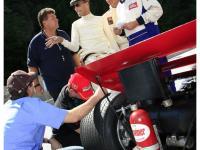 Jochen-Rindt-Revival-2010-(112)