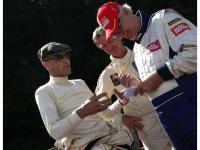 Jochen-Rindt-Revival-2010-(113)