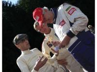 Jochen-Rindt-Revival-2010-(114)