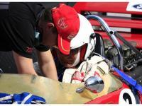 Jochen-Rindt-Revival-2010-(116)