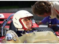 Jochen-Rindt-Revival-2010-(117)