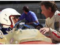 Jochen-Rindt-Revival-2010-(118)