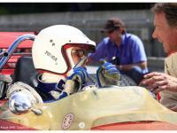 Jochen-Rindt-Revival-2010-(119)