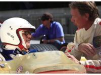 Jochen-Rindt-Revival-2010-(120)