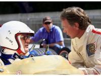 Jochen-Rindt-Revival-2010-(122)