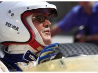 Jochen-Rindt-Revival-2010-(123)