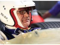 Jochen-Rindt-Revival-2010-(124)