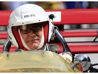 Jochen-Rindt-Revival-2010-(125)
