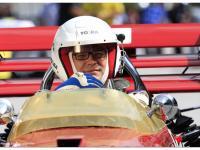 Jochen-Rindt-Revival-2010-(126)