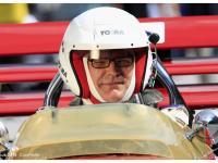 Jochen-Rindt-Revival-2010-(127)