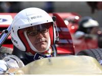 Jochen-Rindt-Revival-2010-(128)