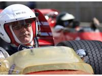 Jochen-Rindt-Revival-2010-(129)