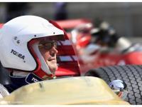 Jochen-Rindt-Revival-2010-(130)