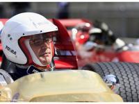 Jochen-Rindt-Revival-2010-(131)